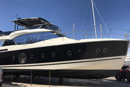 Beneteau MC 6 FLY for sale in France for €970,000 (£844,278)