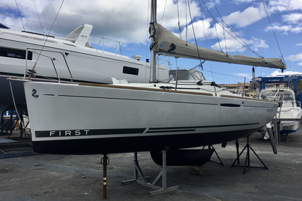 Beneteau First 20 for sale in France for €24,900 (£21,673)