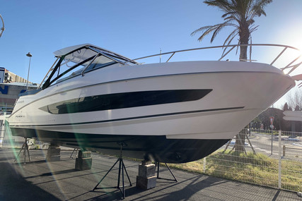 Beneteau FLYER 10 for sale in France for €189,000 (£164,379)