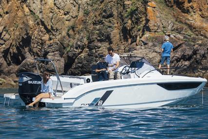 Beneteau Flyer 8 Sundeck for sale in France for €99,278 (£86,012)