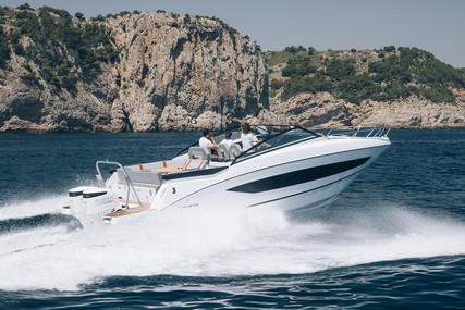 Beneteau FLYER 10 for sale in France for €229,603 (£197,561)
