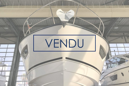 Beneteau Gran Turismo 46 for sale in France for €389,000 (£335,062)