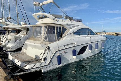 Beneteau Gran Turismo 49 Fly for sale in France for €429,000 (£371,580)