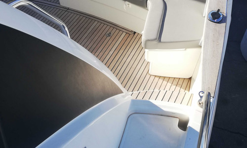 Image of Beneteau Antares 36 for sale in France for €225,000 (£195,838) SAINT CYPRIEN, , France