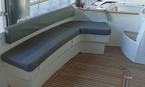 Image of Beneteau Antares 36 for sale in France for €225,000 (£193,125) SAINT CYPRIEN, , France