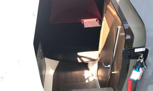 Image of Beneteau Flyer 8.8 Sundeck for sale in France for €83,000 (£72,242) SAINT CYPRIEN, , France