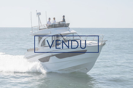 Beneteau Antares 11 for sale in France for €223,226 (£192,178)