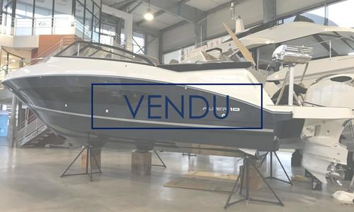 Image of Beneteau FLYER 10 for sale in France for €189,084 (£162,305) SAINT CYPRIEN, , France