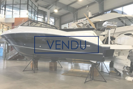 Beneteau FLYER 10 for sale in France for €189,084 (£164,452)