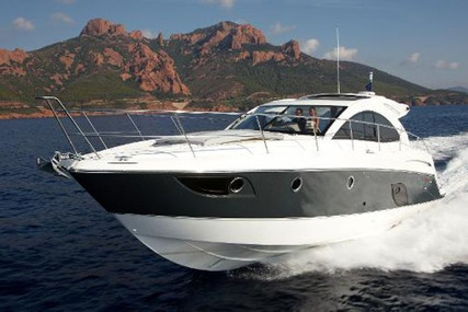 Beneteau Gran Turismo 44 for sale in Malta for €300,000 (£258,665)