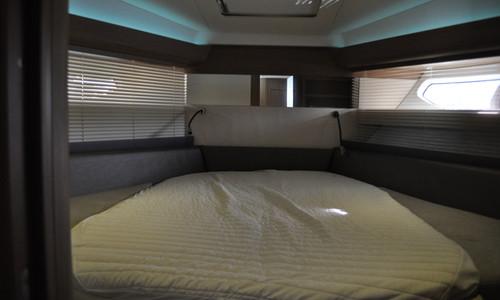 Image of Beneteau Gran Turismo 44 for sale in Malta for €300,000 (£253,353) Ta' Xbiex, , Malta