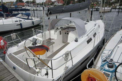 Bavaria Yachts 32 Cruiser for sale in Germany for €63,000 (£54,320)