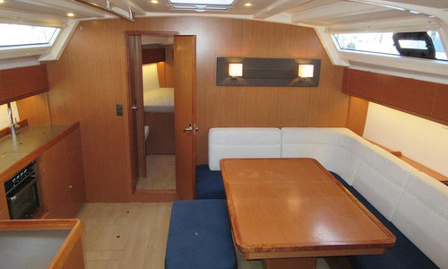 Image of Bavaria Yachts Cruiser 46 for sale in Germany for €197,000 (£169,879) Breege, , Germany