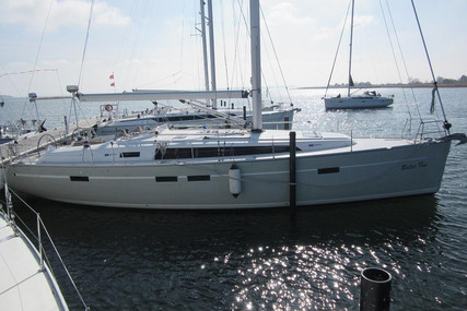 Bavaria Yachts Cruiser 46 for sale in Germany for €173,000 (£148,747)