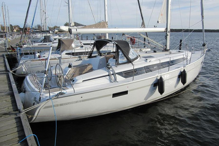 Bavaria Yachts 41 Cruiser for sale in Germany for €182,000 (£156,686)