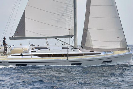 Bavaria Yachts C42 for sale in Germany for €259,900 (£224,102)