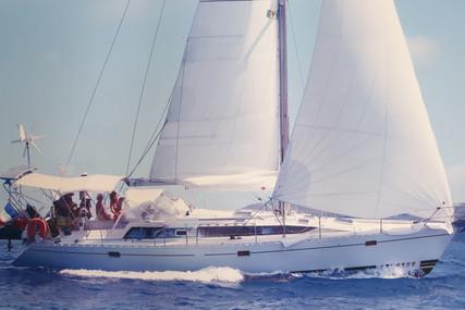 Kirie FEELING 446 for sale in France for €85,000 (£72,532)