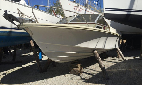 Image of Windy 22 for sale in France for €4,900 (£4,197) VANNES, , France