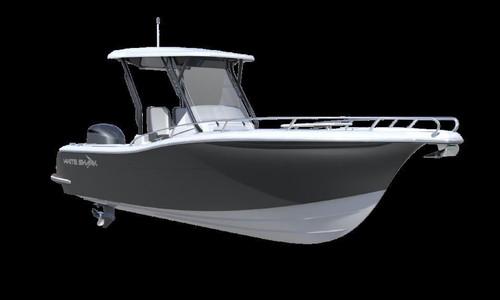 Image of Kelt WHITE SHARK 240 SC for sale in France for €88,200 (£75,548) VANNES, , France