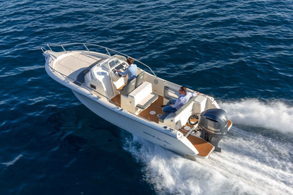 Kelt WHITE SHARK 240 SC for sale in France for €94,000 (£81,581)