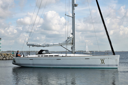 Beneteau First 50 for sale in Netherlands for €195,000 (£167,350)