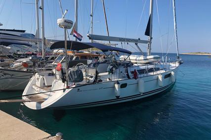 Jeanneau Sun Odyssey 49i Performance for sale in Croatia for €99,000 (£84,962)