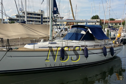 Bavaria Yachts 40 Ocean for sale in Italy for €90,000 (£78,276)