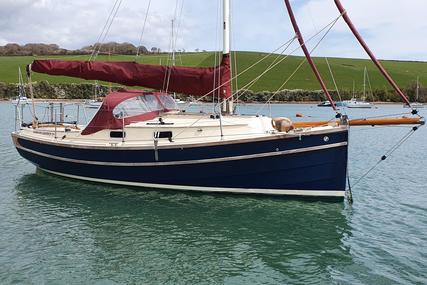Cornish Crabber 24 mkV for sale in United Kingdom for £85,000