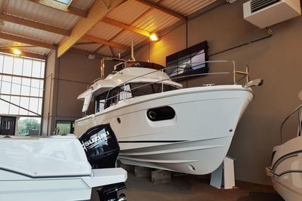 Beneteau Swift Trawler 35 for sale in France for €325,000 (£281,573)