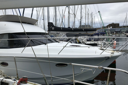 Beneteau Antares 36 for sale in France for €155,000 (£133,550)