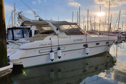 Fiart Mare 40 for sale in France for €69,000 (£58,173)