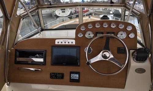 Image of Rhea Marine 35 Open for sale in France for €220,000 (£191,486) Bénodet, , France