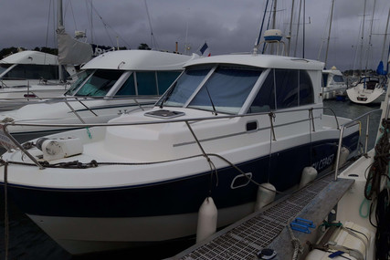Beneteau Antares 760 for sale in France for €30,500 (£26,224)