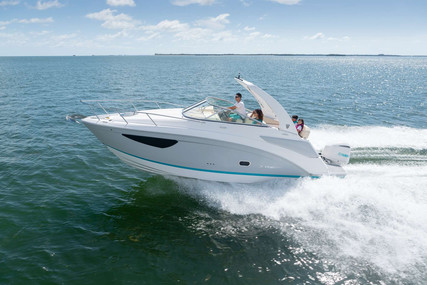 Regal 26 XO for sale in France for €159,202 (£137,267)