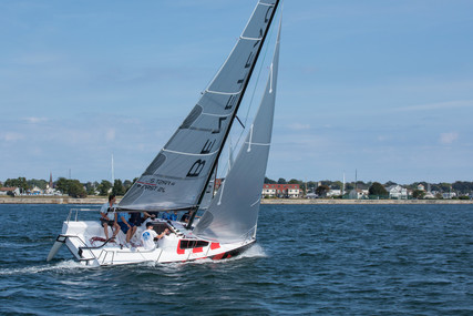 Beneteau First 24 for sale in  for €64,900 (£55,873)