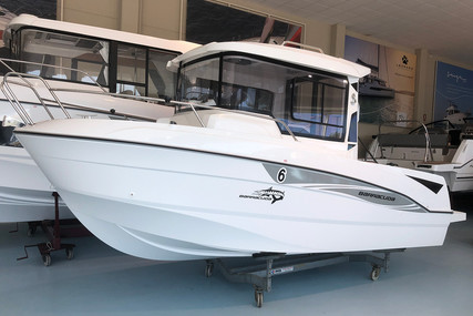 Beneteau Barracuda 6 for sale in  for €51,962 (£44,771)