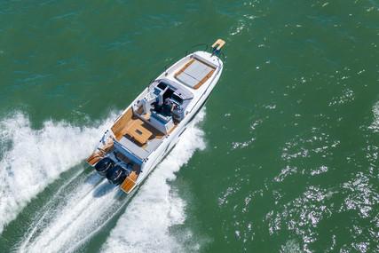 Beneteau Flyer 9 SUNdeck for sale in Spain for €165,096 (£141,715)