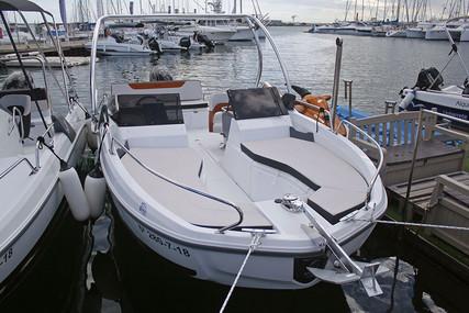Beneteau Flyer 6.6 Sportdeck for sale in Spain for €42,700 (£36,817)