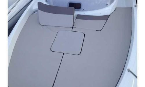 Image of Jeanneau Cap Camarat 7.5 WA for sale in Spain for P.O.A. (P.O.A.) Spain