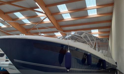 Image of Jeanneau Cap Camarat 8.5 WA for sale in France for €85,000 (£73,884) Morbihan, MORBIHAN, , France