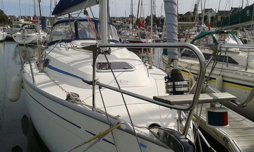 Image of Bavaria Yachts 30 Cruiser for sale in United States of America for €37,900 (£32,277) 56570, , United States of America