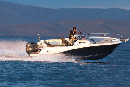 Jeanneau CAP CAMARAT 6.5 WA SERIE 3 for sale in Spain for €63,877 (£55,523)
