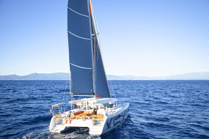 Excess 12 for sale in France for €360,000 (£312,992)