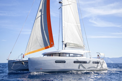 Excess 15 for sale in France for €700,000 (£608,595)