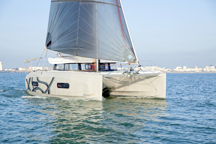 Excess 11 for sale in France for €300,000 (£260,826)
