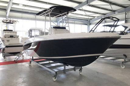 Wellcraft 182 for sale in France for €54,900 (£47,238)