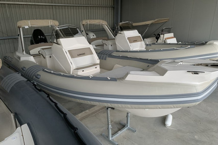 Lomac 710 IN for sale in France for €51,700 (£44,579)
