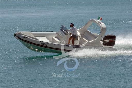 Gruppo Mare 23 PHOLAS for sale in Italy for €25,000 (£21,557)