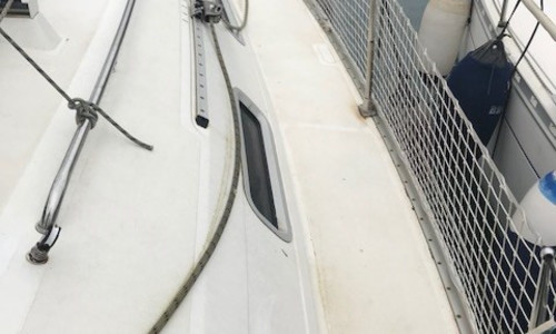 Image of Bavaria Yachts 35 Holiday for sale in Italy for €45,000 (£39,145) Mare Adriatico, Mare Adriatico, , Italy