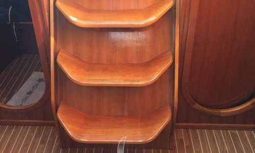 Image of AD Boats 45 SALONA for sale in Italy for €84,000 (£71,955) Mare Adriatico, Mare Adriatico, , Italy